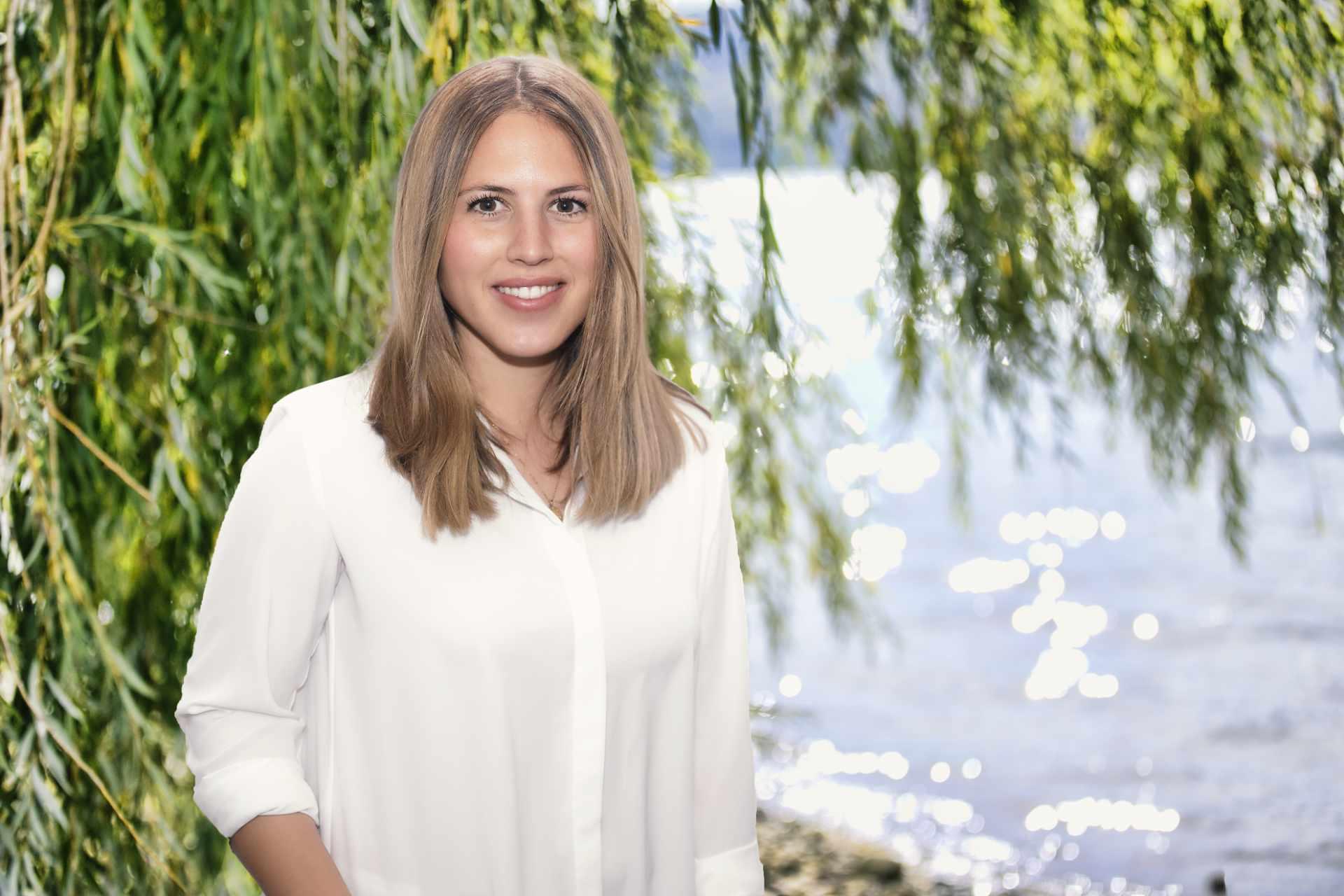 Dr. Sabrina Himmelsbach